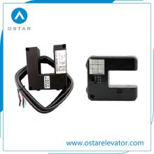 Фуджи Лифт выравнивания дорожного просвета Датчик Фотоэлектрический переключатель (OS28-A30T, OS28-К2)