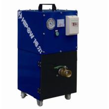 Высокоэффективный вакуумный мини-экстрактор