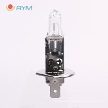 Auto Lighting series halogen Car xenon light Bulb H1 H3 H4 H7 H8
