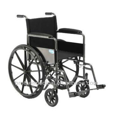 China Produkte verwendet Krankenhaus Stühle