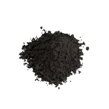 Artificial Graphite Powder Price For Lithium ion Battery Anode Material