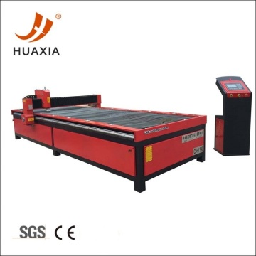 Cnc plasma cutting quotation quotation