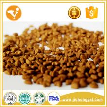 Alimentos para cães Alimentos para cães secos / filhotes / Alimentos de animal de estimação orgânicos naturais