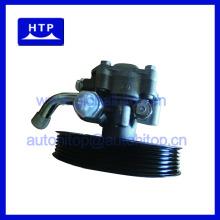 Заводская цена автомобиля Электрический гидравлический запчасти насос гидроусилителя руля для Мицубиси Паджеро по MB540001 MR455390