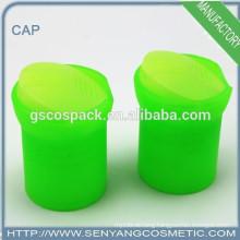 plastic cap compression molding machine plastic bottle cap sealing screw cap Disc Top Cap