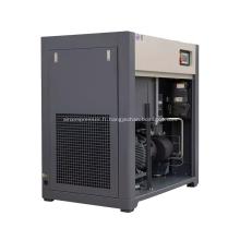 Compresseur d'air à fréquence variable de taille mini