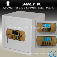 security box manufacturers in Ningbo, China