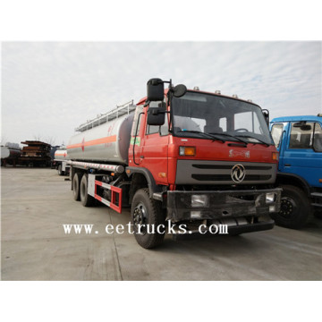 Camions-citernes diesel Dongfeng 21 CBM