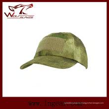 Emerson tactique Velcro Patch casquette chapeau
