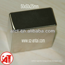 strong permanent ndfeb magnets
