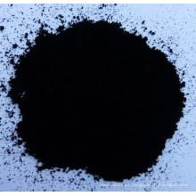 Negro carbón (N330)