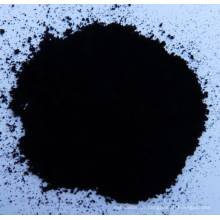 Noir de carbone (N330)