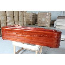 Cercueil enterrement pour la Promotion de ventes (R001TF)