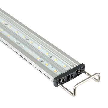Heto Aquarium Neues Produkt Led Lampe