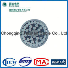 Factory Wholesale Prices!! High Purity control power wire