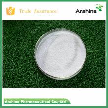 Raw material BP USP Cefuroxime Sodium powder price