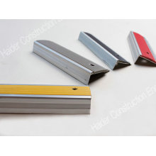 Anti-Slip Stair Nosing, Stair Nosing Profile