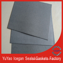 Sprint Double Layer of Tinplate - Non-Asbestos Compound Sheet Engine Parts with Auto Parts