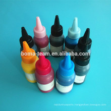 Art Paper inks For Epson SURECOLOR P800 P600 Printers
