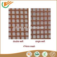 High Quality Food Grade ptfe teflon coated fiberglass mesh conveyor belt