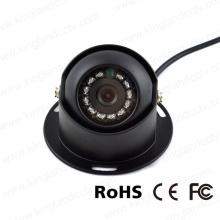 Caméra CCD Mini Dôme avec 9-36V