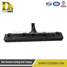 Beste verkaufende heiße chinesische Produkte Fabrik Preis Gabelstapler Teile innovative Produkte für den Import