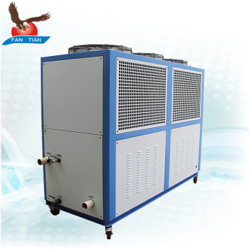 15HP Chiller for Plastic Injection Molding Machine