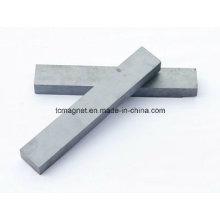 Block Ferrite Magnets Y30bh, Used in Motors