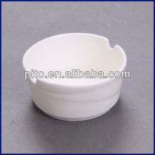 Cendrier Cigarette Porcelain PT 12902