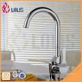(YL602-33) Robinet monocommande Chine KCG Cartridge Types de robinets