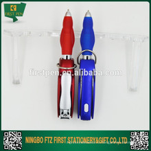 Новые многофункциональные инструменты для рекламных инструментов Penciton Pen