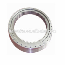 High Quality Hot sale competitive small bearing