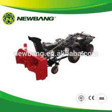 13 HP ATV Snow Blower