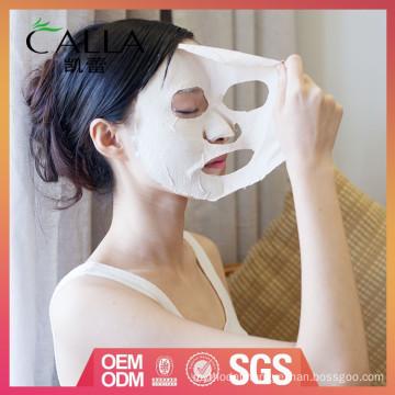 Factory wholesale Mud mask sheet online