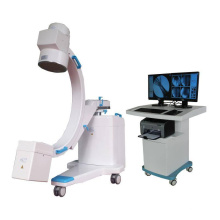 C-arm High Performance Good Price Medical Remote Control Fluoroscopy X for Ray Machine High Quality Fluoroscopy X Ray Machine