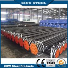 Hot DIP Galvanized Steel Pipe with Ce UL FM Certificates