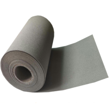 Continuous metal nickel foam for nickel materials Foaming nickel metal mesh porous foam for battery materials
