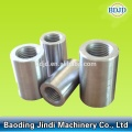 Rebar Mechanical Coupler Konektor Rebar Rebar Sleeve