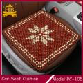 Cool Woodbead Sitzbezug für Auto für Zuhause