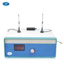 Mass Concrete Temperature Measurement Wireless Thermometer