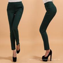 2016 heiße Dame Skinny Hosen