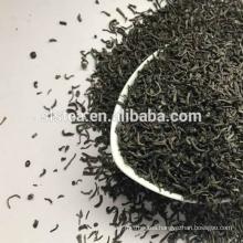 famous brands tea supplier