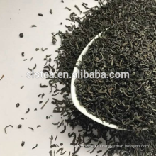 известные бренды чая поставщик