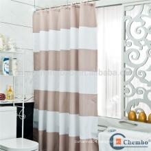 Mildew resistant shower curtain in dubai