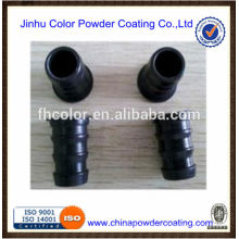 chrome effect powder coating paint for stainless steel
