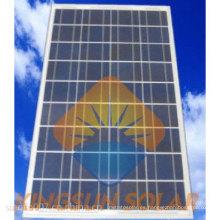 Módulo de paneles solares baratos de 145W China Fabricante
