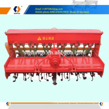 2018 Newly design Ditching machine  2012 Newly design Ditching machine: