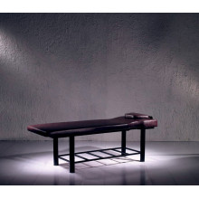 Massage Bed for Hotel Furniture