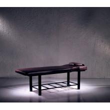 Cama de massagem para mobiliário de hotel
