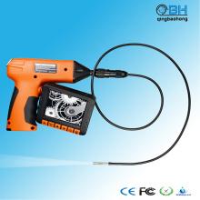 outils portatifs de réparation d'endoscope
